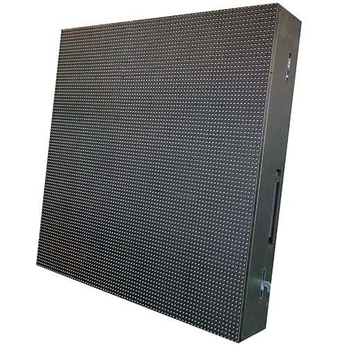 Led Display Screen picture